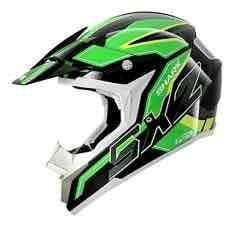 Shark SX2 Moto Cross Helm (Amazon)