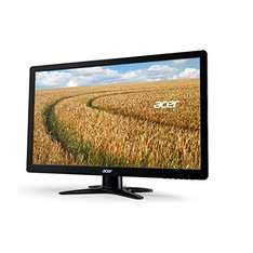 "[Amazon] Acer UM.VG6EE.B01 23"" TFT Monitor (VGA,DVI,HDMI, 5 ms) schwarz // 99€"