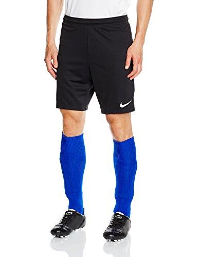 Nike Herren Park II Knit Shorts mit Innenslip, 725903 in XXL für 2,75€