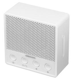 (Rakuten+medion ebay) Bluetooth® Steckdosenradio MEDION® LIFE® P66070 (MD 84979) für € 34,95
