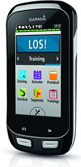 Garmin Edge 1000 @ Amazon Blitzangebot: 289,99€