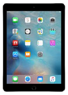 Apple iPad Air 2 32 GB WiFi für 383,95 € [mobilcom-debitel Sonntagskracher]
