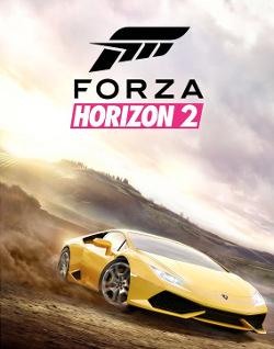 (lokal) Saturn Berlin Gesundbrunnen Forza Horizon 2 XBox One/X360 für 5€