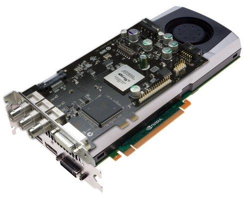 [Amazon] PNY Quadro 6000 SDI 6GB