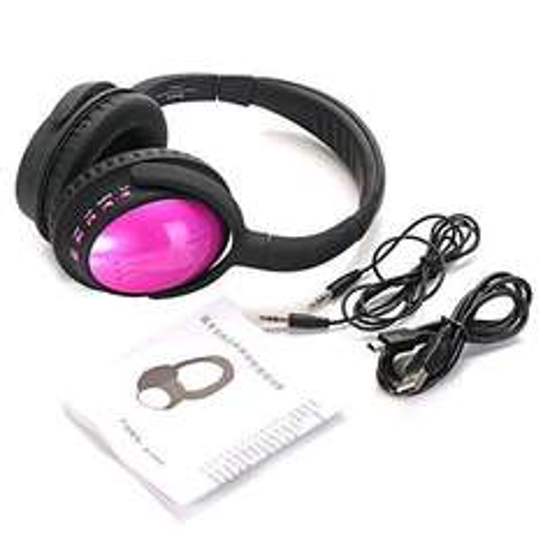 Coole, günstige On-Ear Kopfhörer