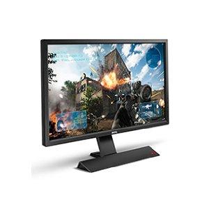BenQ RL2755HM Monitor Renew @ Cyberport