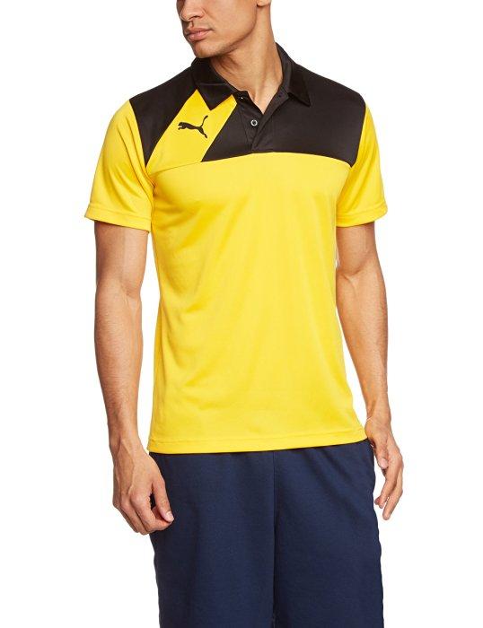 Herren Poloshirt Esquadra Leisure 8,25 Euro (L)