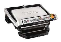 Tefal GC712D Optigrill (Amazon)