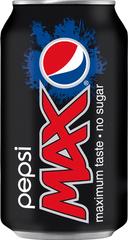 [Thomas Philipps] Pepsi MAX - Offline für 0,19€ je Dose oder Schwip Schwap für 0,29€ der Liter