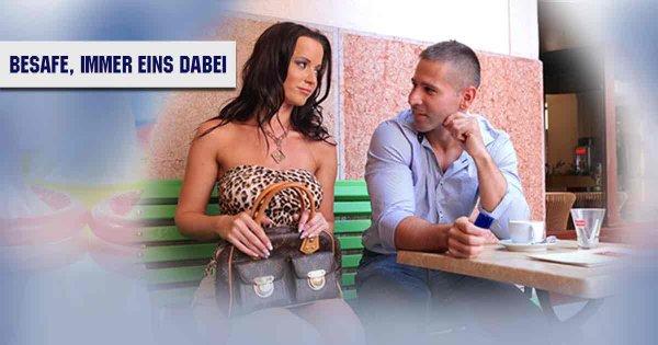 12 Kondome (52mm, naturfarben, glatt) gratis, nur Versandkosten zahlen!
