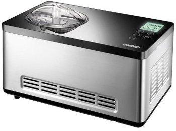 Eismaschine Unold Gusto 2 l 48845