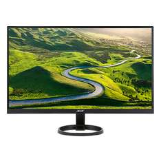 """[amazon] Acer Ultraslim IPS Monitore im ZeroFrame Design: 21,5"""" R221 für 99€, 23"""" R231 für 125€, 27"""" R271 für 189€ (Angebot des Tages)"""