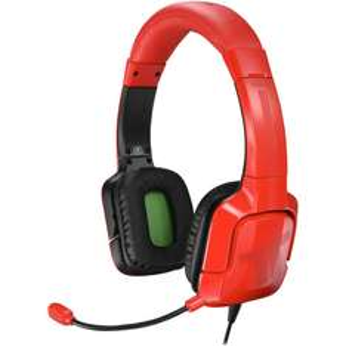 MAD CATZ Tritton Kama Stereo-Headset (Xbox One / PC) für 10€ versandkostenfrei [Mediamarkt]
