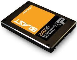 [Computeruniverse] Patriot Blast 240GB SSD für 54,99€ inkl. Versand!