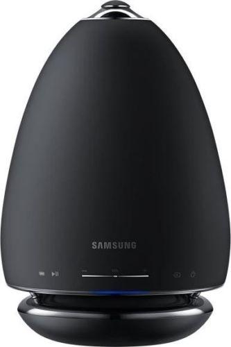 Ebay, durch 15% Aktion Samsung Wam6500 schon ab 107,09 euro Bluethooth Lautsprecher mit Akku