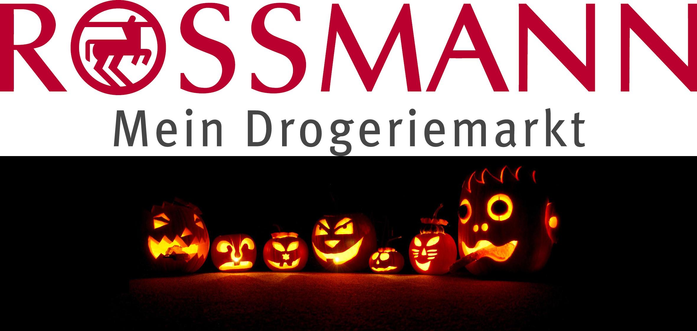 [Rossmann App] mögliche Deals im Oktober (nächste Werbung ab 24.10.16)