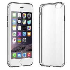 iPhone 7 TPU Case kostenlos @Amazon