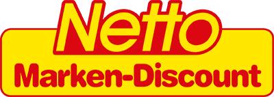 netto Marken-Discount: Sonntag, 2.10. verkaufsoffen + 10% auf (fast) alles. [Bundesweit?]