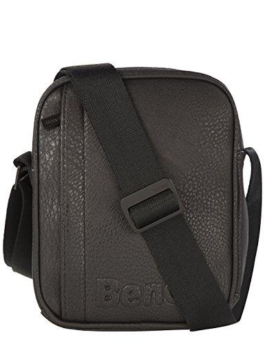 BENCH Sammeldeal Taschen / Crave / Notebook / uvm @AmazonPRIME UVP: 29,95€