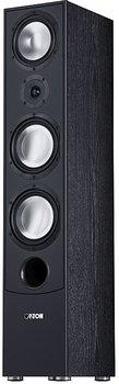 Canton GLE 490.2 schwarz - Neu-Paar [eBay Saturn]