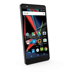 [Amazon.de] Archos Diamond 2 Plus Dualsim