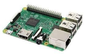 Raspberry Pi kostenlos für Informatik Studierende