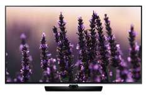 Samsung UE32K5570 – 32 Zoll Full HD TV mit Triple-Tuner [eBay comtech]
