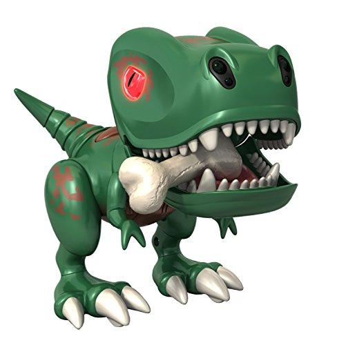 Spin Master Zoomer Chomplingz Dino für 13,88€ mit [Amazon Prime] statt ca. 25€