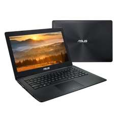 "Laptop für 173,99€: Asus F453SA-WX295 / 14"" HD / Intel Celeron N3050 4GB RAM 500GB HDD"
