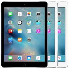 iPad Air 2 32GB WiFi -ebay-
