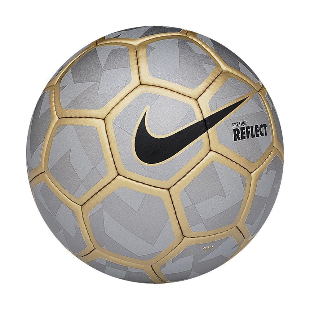 Nike Fussball Clube Reflect