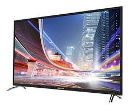 65 Zoll Medion Life P18077 (FullHD, HD Triple Tuner) für 629,99€ [Amazon Vorbestellung]