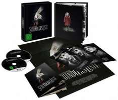 [Media Dealer] Schindlers Liste - Limited Deluxe Edition (Blu-ray) für 10,99€