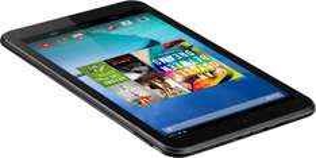 Hisense Sero 8 Pro Tablet (7,85 2048x1536 IPS, RK3288 Quadcore, 2GB RAM, 16GB eMMC, Metallgehäuse, miniHDMI, GPS, 4500mAh, Android 4.4) für 79€ [Ebay]