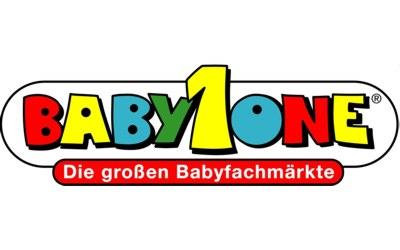 [Lokal Karlsfeld] 10% auf alles im Baby1One am 2.10. verkaufsoffener Sonntag
