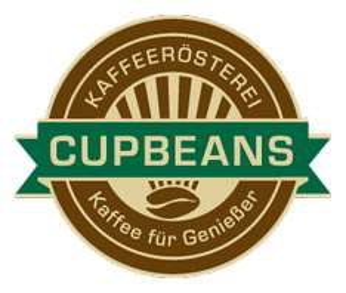 [lokal Kölln-Reisiek] 15% auf frisch gerösteten Kaffee, nur heute. Internet 10% bis 02.10.2016