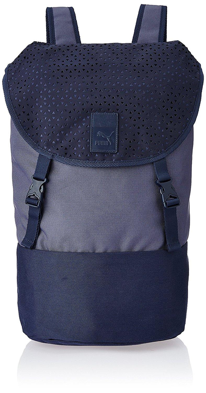 Puma Rucksack Urban Pack für 8,73€ [Amazon]