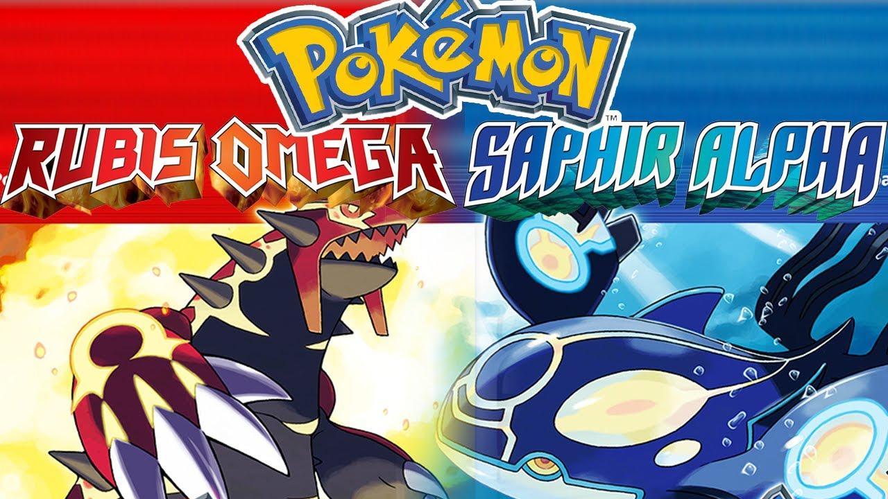 [lokal] Pokemon alpha/omega für 3Ds und andere Games reduziert @real Waiblingen