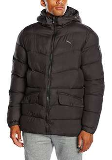 Amazon (Prime) | Herren Jacke Ess Bulky Jacket (Nur in L!)
