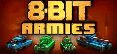 [Steam] 8-Bit Armies 7,49 € (Complete 9,75 €)