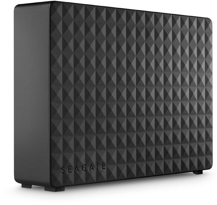 Seagate Expansion Desktop 3TB (3,5, ausbaubar) für 77€ & Seagate Backup Plus Slim 2TB (2,5, ausbaubar, PS4-kompatibel) für 75€ [Mediamarkt + Amazon]