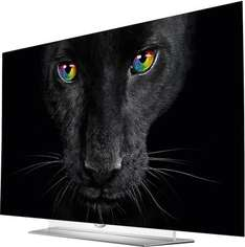 OLED LG 65 EF9505 für 3099€ bei Saturn