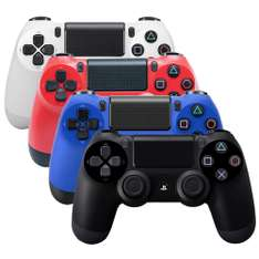 PS4 Dual Shock Controller refurbished