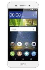 Huawei GR3 Smartphone (5 Zoll HD Display, 2 GB Ram, 16 GB Speicher, Dual Sim, LTE, Android 5.1) silber für 145 € > [mediamarkt.de/ebay.de]