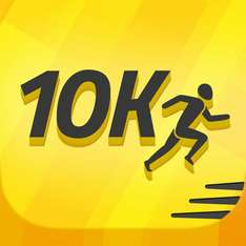 (IOS) 10k Runner // Lauftraining // kurzfristig kostenlos statt 3,99 Euro