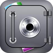 [iOS] Foto Tresor - Privatsphäre muss sein, anstatt 2.99€