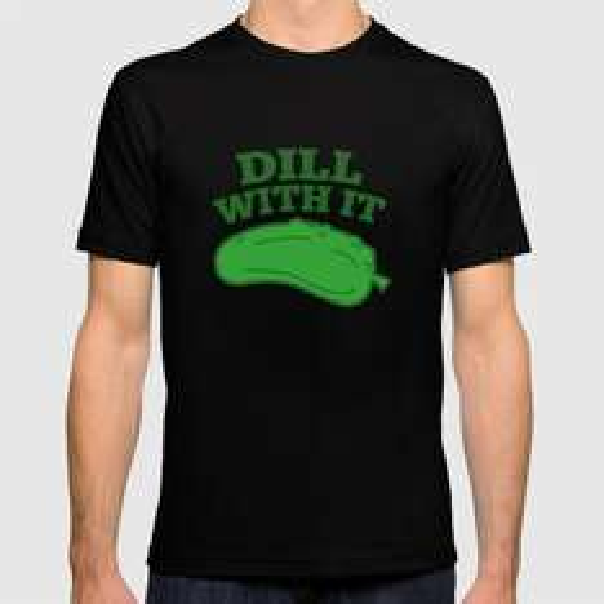 5 $ Rabatt auf alle Shirts, Taschen & Beutel + weltweit kostenloser Versand @society6