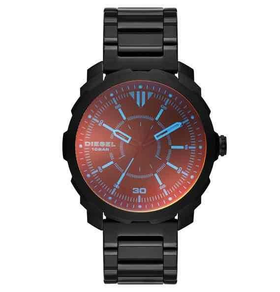 DZ1737 Diesel Herrenuhr - Armbanduhr