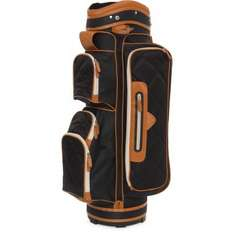 Golf Callaway Cartbag Uptown
