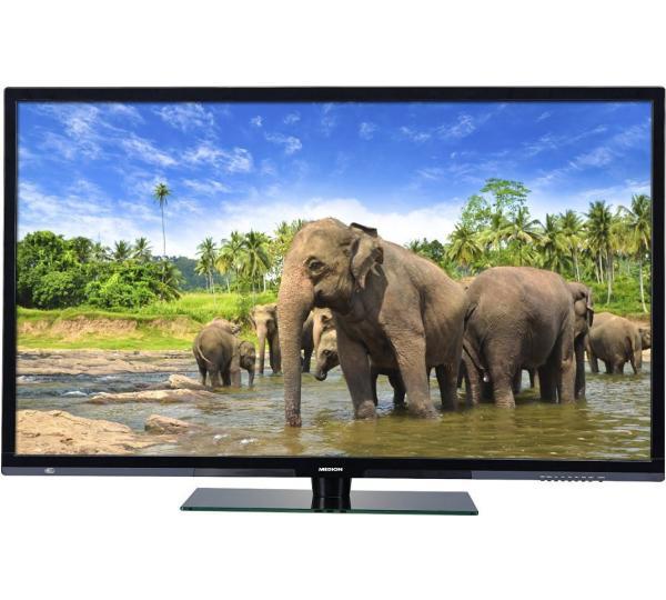 [Medion] Medion Life P16111 40 Zoll FullHD Fernseher für 249€ zzg Versandkosten